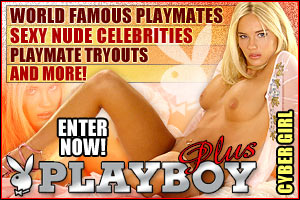 Jodi Ann Paterson pictures inside Playboy Plus l